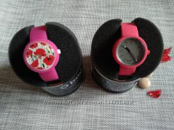 Часы O&acuteClock  оригинал м и л размер