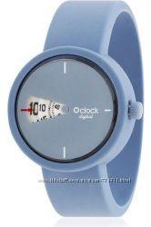 Часы O&acuteClock оригинал м