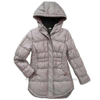 Зимняя куртка тополино 140 размер yigga