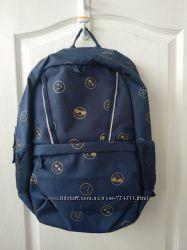 Рюкзаки школьникам, дошкольникам LANDS&acuteEND, США