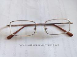 Очки для близоруких -3, 5