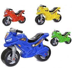 Мотобег мотоцикл  Орион 501