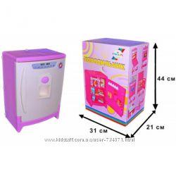 Холодильник Орион 785, Холодильник двухкамерный Орион 808