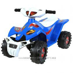Детский квадроцикл Квадрик Орион 426