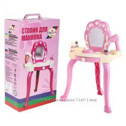Столик для макияжа Орион, Арт 563