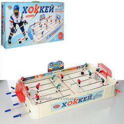 Хоккей Академия спорта 0704