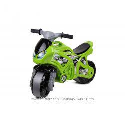 Мотоцикл Технок 5767, 5859, 5118, 5125