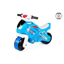 Мотоцикл Технок 5774, 5781, 6368