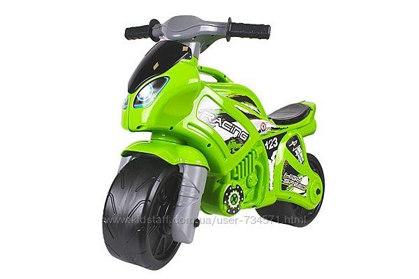 Мотоцикл Технок 6443,6450, Мотоцикл Технок 6474, 6467