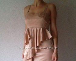 Продам около 100 единиц женской одежды в идеальном состоянии только опт