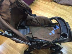 Детская коляска Geoby C 980 h