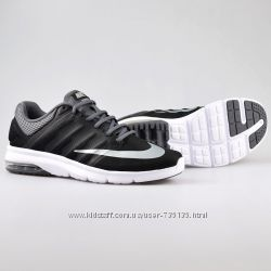 0e19db2c кроссовки Nike Air Max Era 811099-001, 2300 грн. Мужские кроссовки ...