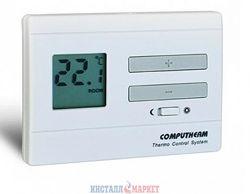 COMPUTHERM Q3 - комнатный проводной цифровой термостат