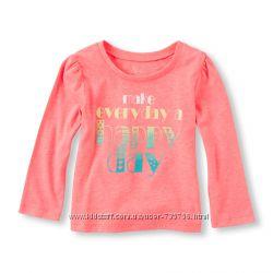 Кофта Children&acutes place для девочки, размер 3Т