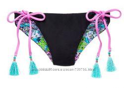 Плавки Victoria&acutes Secret, размер S, оригинал