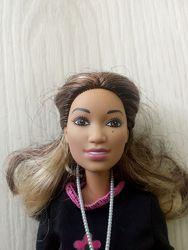 Кукла Барби Barbie фешионист оригинал маттел mattel.
