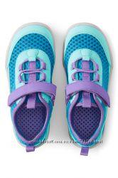 Кроссовки Water shoe, Lands End 3 цвета
