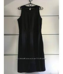 Платье женское, без рукавов, на высокий рост, Oldnavy