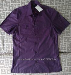 Рубашка тенниска VD One, размер М, новая