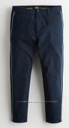 Брюки штаны Hollister, размеры 32 и 33, оригинал