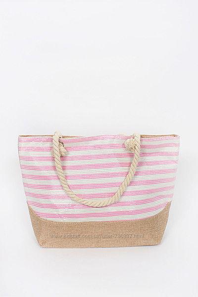 Пляжные сумки, лето 2020 новинка, расцветки