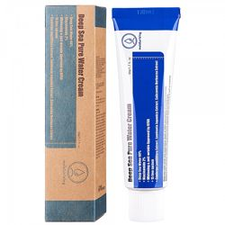 Увлажняющий крем для лица PURITO Deep Sea Pure Water Cream 50 мл