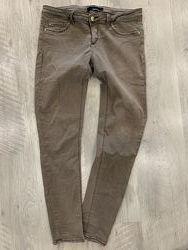Женские скинни, 40 размер