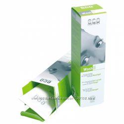 Caudalie и ECO Cosmetics средства по уходу