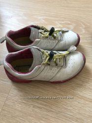 a4ff806e0 Ecco кроссовки в хорошем состоянии, 150 грн. Детские кеды, кроссовки ...