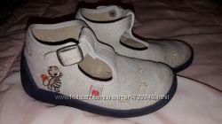 Сапоги ботинки сандали макасины кроссовки детские. Выбор