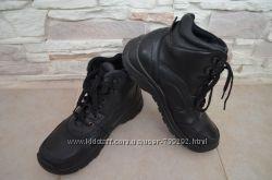 Ботинки утеплённые Outventure размер 40, стелька 26 см