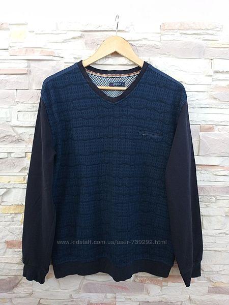 Джемпер свитер размер  54