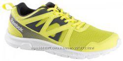 Кроссовки для бега Reebok REEBOK RUN SUPREME 2. 0
