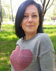 Психолог, психотерапевт Киев