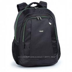 Рюкзак школьный ортопедический недорого качество