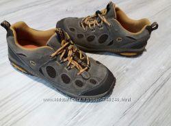 демисезонные кроссовки Merrell UK 638