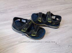 сандали Timberland 30р. 19 см
