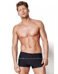 плавки чоловічі  Henderson різні моделі