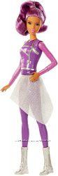 Barbie Барби Салли Галактическая героиня Звездных приключений Star Light