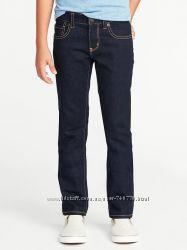 Оригинальные джинсы Old Navy. Размер 12