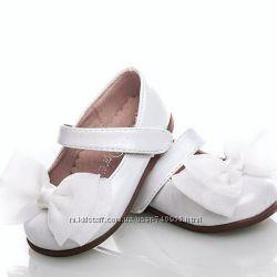 Туфельки балерины Clibee