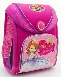 Школьный рюкзак для девочки София