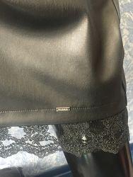 Шикарная эксклюзивная  юбка фирма Phardi   СКИДКА