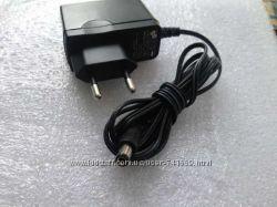 Блок питания 9V  0. 6A TP-LINK No. T090060-2C1