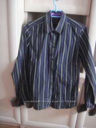 Блуза-Рубашка Ted Baker. London.