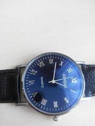 Hаручные часы Geneva