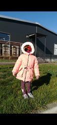 Зимняя куртка, много моделей.