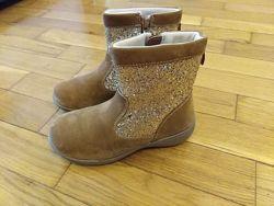 Ботинки Carters