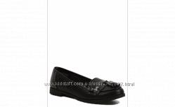 туфли лоферы George 13 размер
