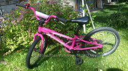 Велосипед детский SPECIALIZED HotRock 20 США.
